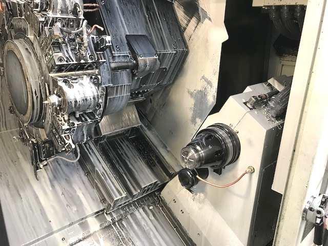 http://www.machinetools247.com/images/machines/16042-Mori-Seiki NL-2500 SY - 700 h.jpg