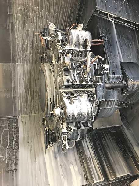 http://www.machinetools247.com/images/machines/16042-Mori-Seiki NL-2500 SY - 700 i.jpg