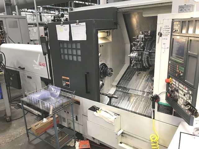 http://www.machinetools247.com/images/machines/16042-Mori-Seiki NL-2500 SY - 700.jpg