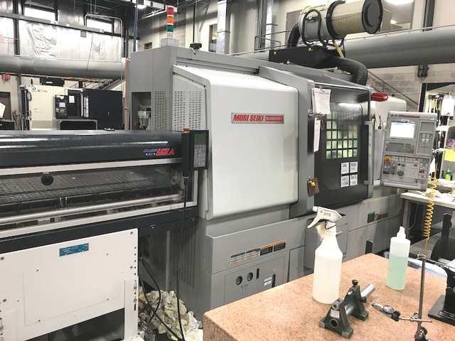 http://www.machinetools247.com/images/machines/16043-Mori-Seiki NLX-2500 SY - 700 a.jpg