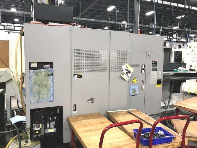 http://www.machinetools247.com/images/machines/16043-Mori-Seiki NLX-2500 SY - 700 e.jpg