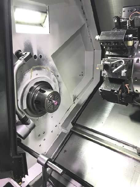 http://www.machinetools247.com/images/machines/16043-Mori-Seiki NLX-2500 SY - 700 g.jpg