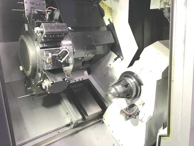 http://www.machinetools247.com/images/machines/16043-Mori-Seiki NLX-2500 SY - 700 h.jpg