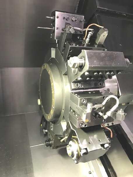 http://www.machinetools247.com/images/machines/16043-Mori-Seiki NLX-2500 SY - 700 i.jpg