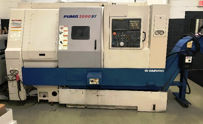 http://www.machinetools247.com/images/machines/16044-Daewoo Puma-2000 SY 1.jpg