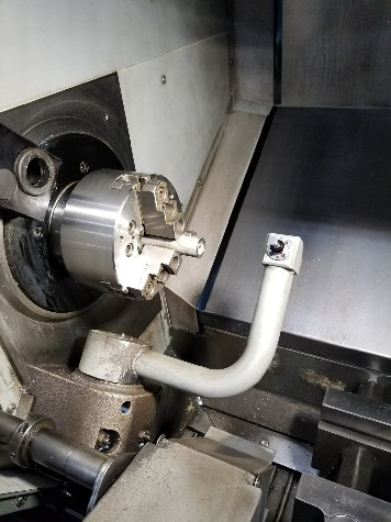 http://www.machinetools247.com/images/machines/16045-Haas ST-10 Y 1.jpg