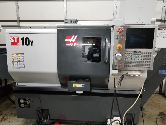 http://www.machinetools247.com/images/machines/16045-Haas ST-10 Y.jpg