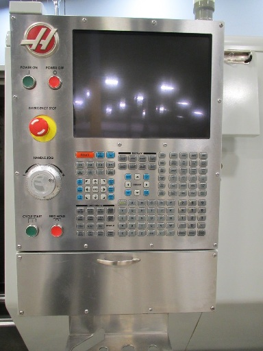 http://www.machinetools247.com/images/machines/16046-Haas ST-30TM 6.jpg