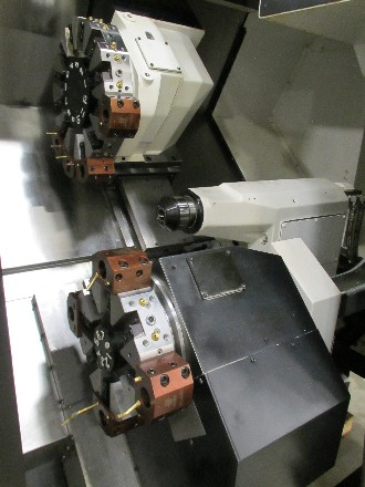http://www.machinetools247.com/images/machines/16047-Okuma LU-3000 EX BB 2SC 1.jpg