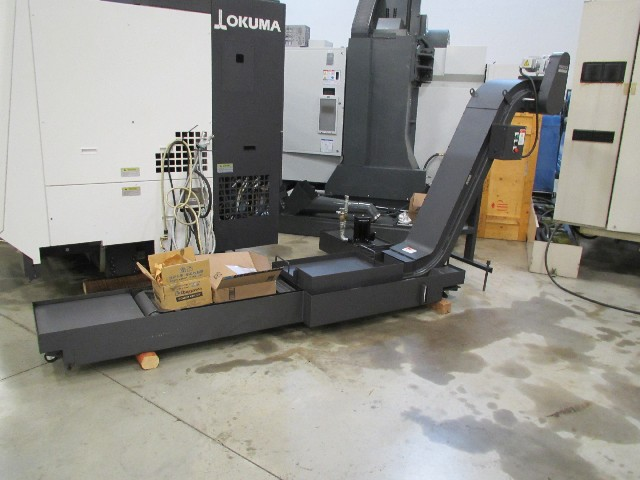http://www.machinetools247.com/images/machines/16047-Okuma LU-3000 EX BB 2SC 5.jpg