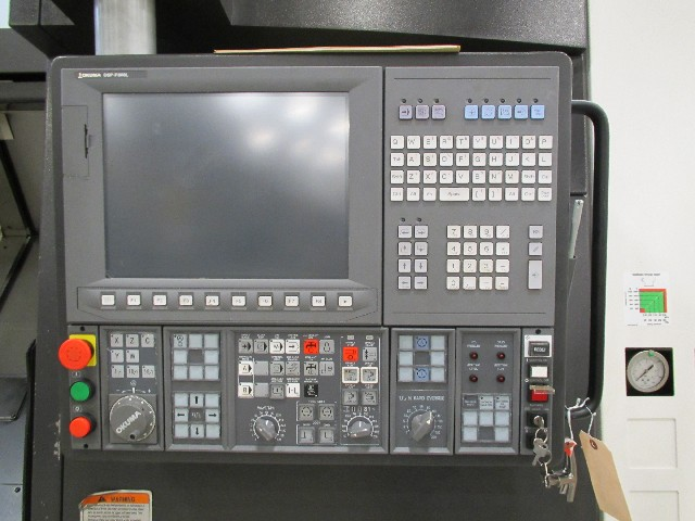 http://www.machinetools247.com/images/machines/16047-Okuma LU-3000 EX BB 2SC 9.jpg