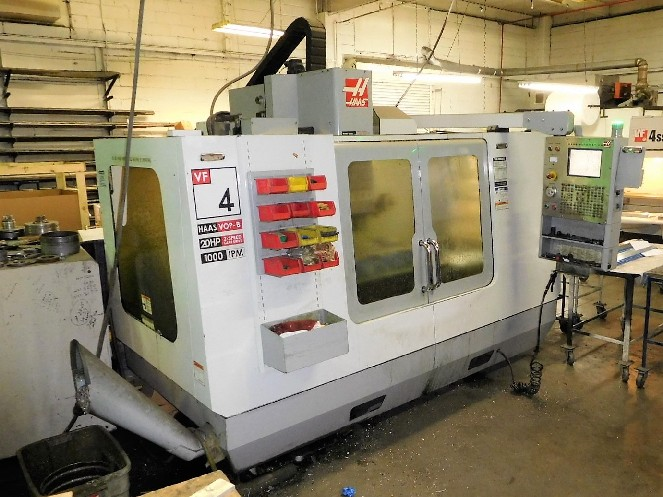 http://www.machinetools247.com/images/machines/16051-Haas VF-4 a.jpg