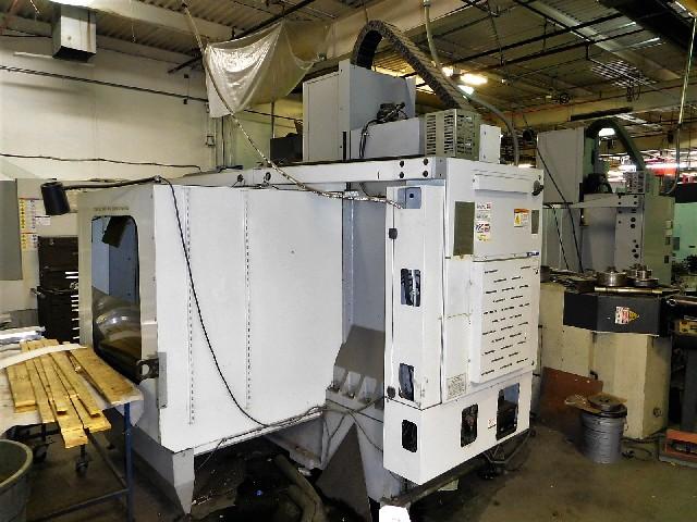 http://www.machinetools247.com/images/machines/16051-Haas VF-4 b.jpg