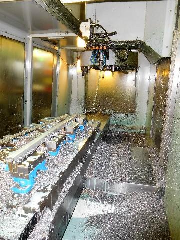 http://www.machinetools247.com/images/machines/16051-Haas VF-4 g.jpg