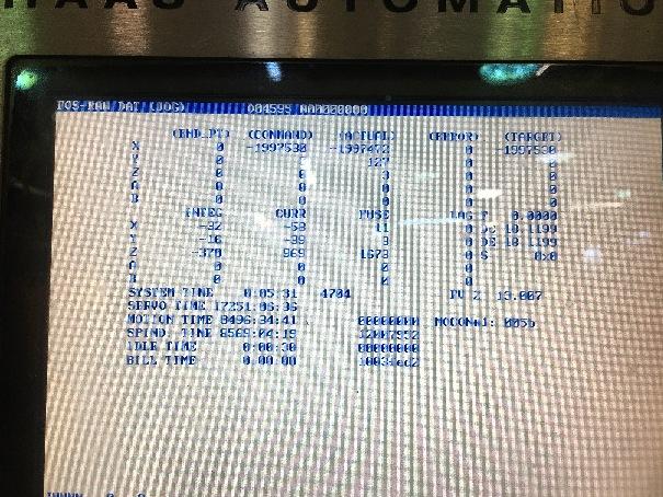 http://www.machinetools247.com/images/machines/16051-Haas VF-4 h.jpg