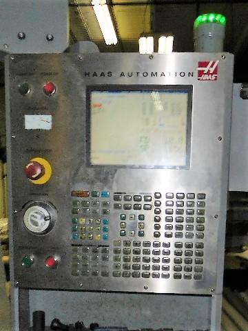http://www.machinetools247.com/images/machines/16051-Haas VF-4 i.jpg