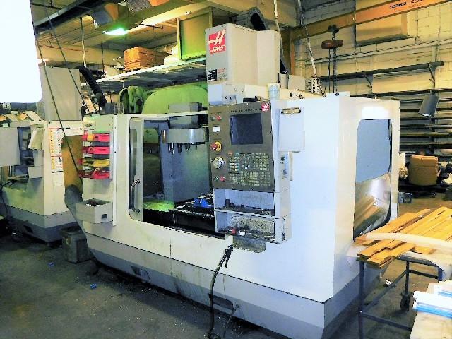 http://www.machinetools247.com/images/machines/16051-Haas VF-4.jpg