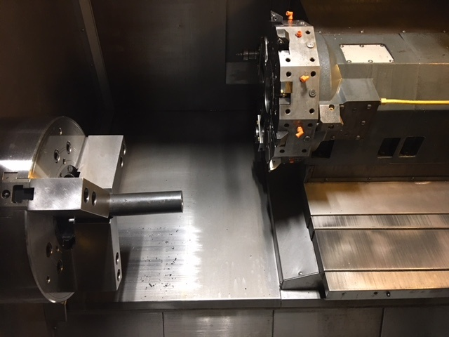 http://www.machinetools247.com/images/machines/16053-Haas SL-40T BB 1.jpg