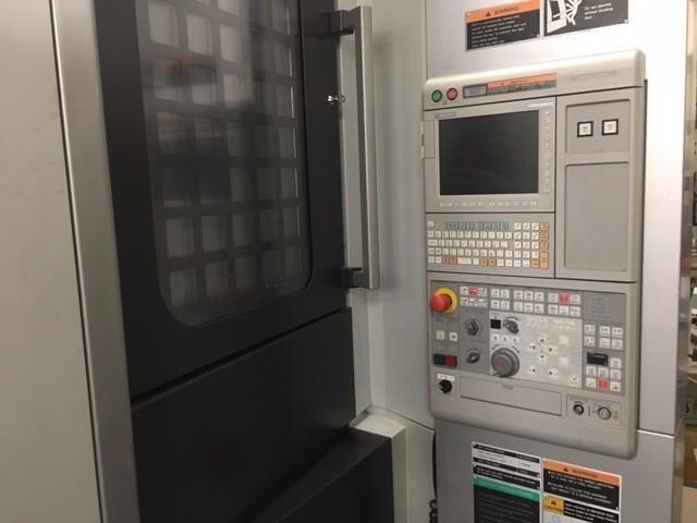 http://www.machinetools247.com/images/machines/16055-Mori-Seiki NHX-5000-40 c.jpg