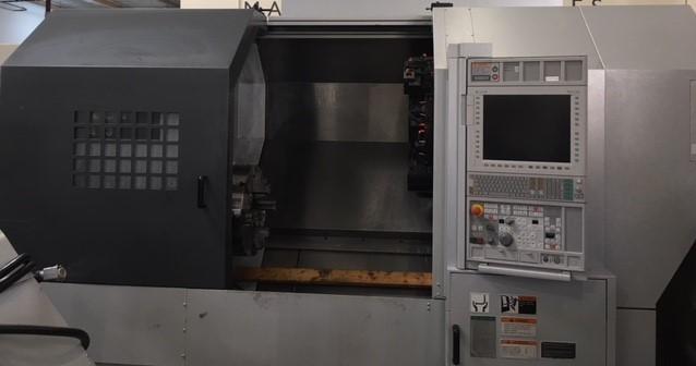 http://www.machinetools247.com/images/machines/16056-Mori-Seiki SL-403 BMC.jpg