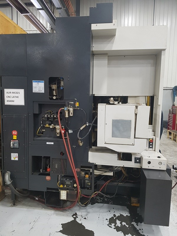 http://www.machinetools247.com/images/machines/16058-Mazak Cybertech Turn-4500 M BB 1.jpg