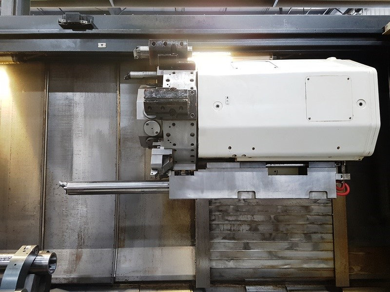 http://www.machinetools247.com/images/machines/16058-Mazak Cybertech Turn-4500 M BB 3.jpg