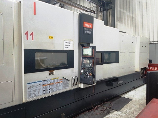 http://www.machinetools247.com/images/machines/16058-Mazak Cybertech Turn-4500 M BB.jpg