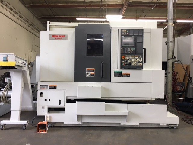 http://www.machinetools247.com/images/machines/16059-Mori-Seiki NL-2000 MC 1.jpg