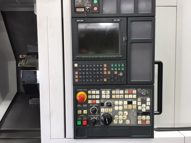http://www.machinetools247.com/images/machines/16059-Mori-Seiki NL-2000 MC 7.jpg
