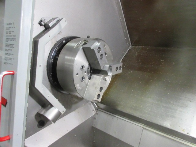 http://www.machinetools247.com/images/machines/16060-Haas SL-30T BB 2.jpg