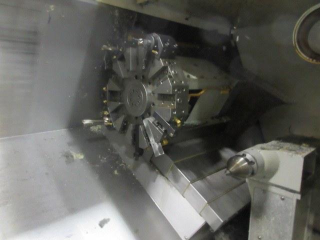 http://www.machinetools247.com/images/machines/16060-Haas SL-30T BB 3.jpg