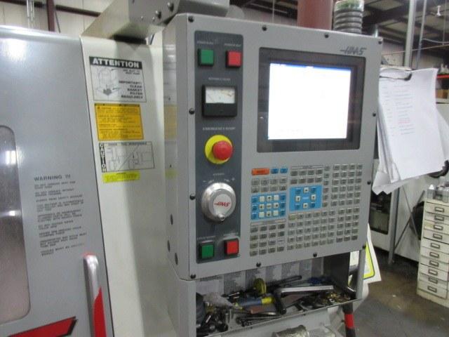 http://www.machinetools247.com/images/machines/16060-Haas SL-30T BB 4.jpg