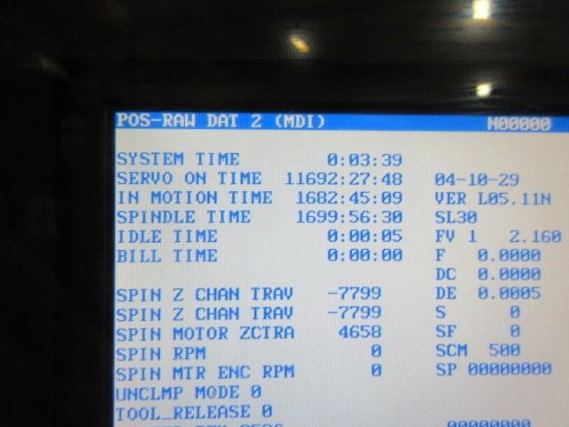 http://www.machinetools247.com/images/machines/16060-Haas SL-30T BB 5.jpg