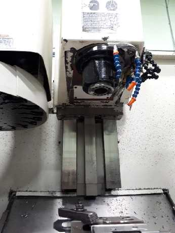 http://www.machinetools247.com/images/machines/16063-Fadal VMC-4020 HT 3.jpg