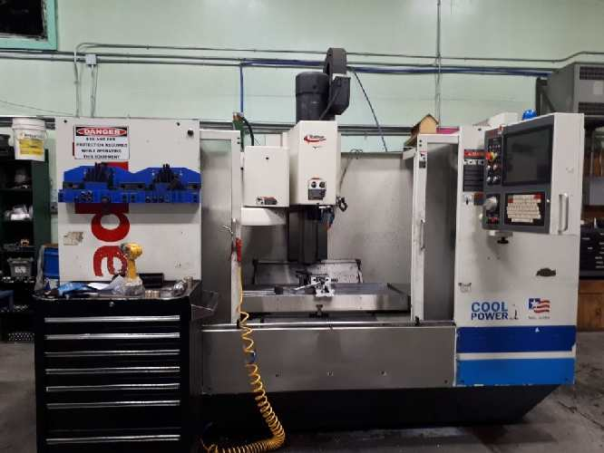 http://www.machinetools247.com/images/machines/16063-Fadal VMC-4020 HT.jpg