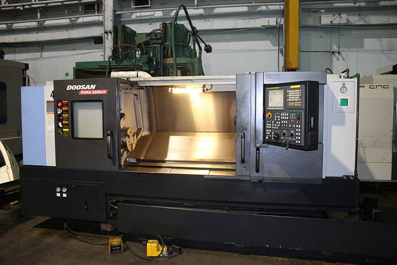 http://www.machinetools247.com/images/machines/16064-Doosan Puma-2600 LM 1.jpg