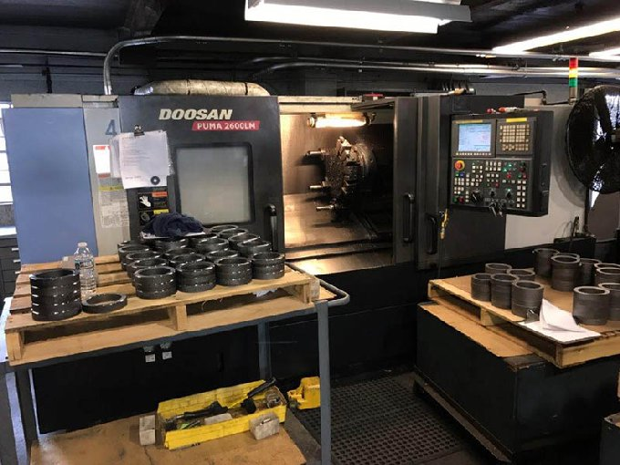 http://www.machinetools247.com/images/machines/16064-Doosan Puma-2600 LM.jpg