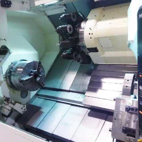 http://www.machinetools247.com/images/machines/16065-Mazak Quick Turn Nexus-500 M 1.jpg