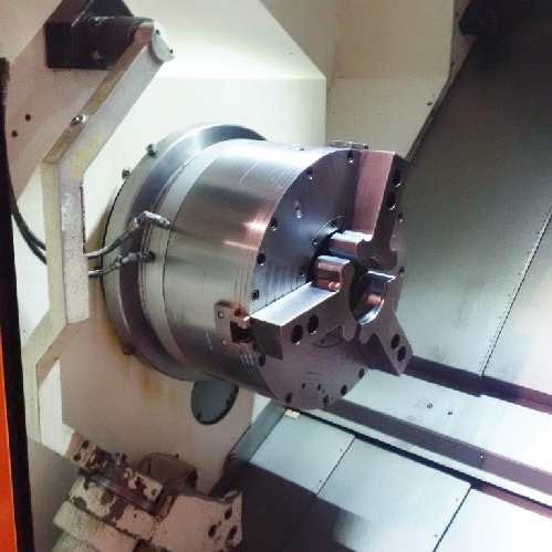 http://www.machinetools247.com/images/machines/16065-Mazak Quick Turn Nexus-500 M 2.jpg
