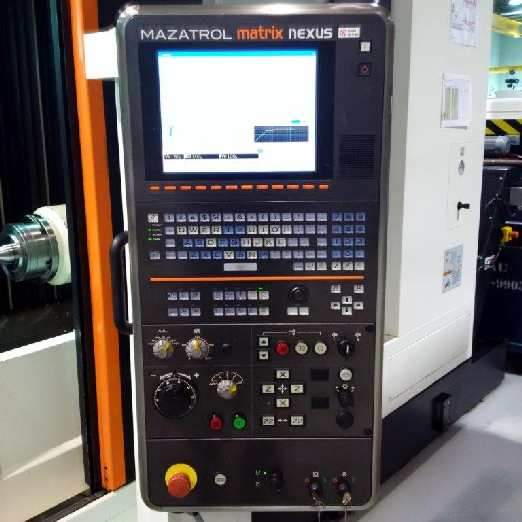 http://www.machinetools247.com/images/machines/16065-Mazak Quick Turn Nexus-500 M 5.jpg