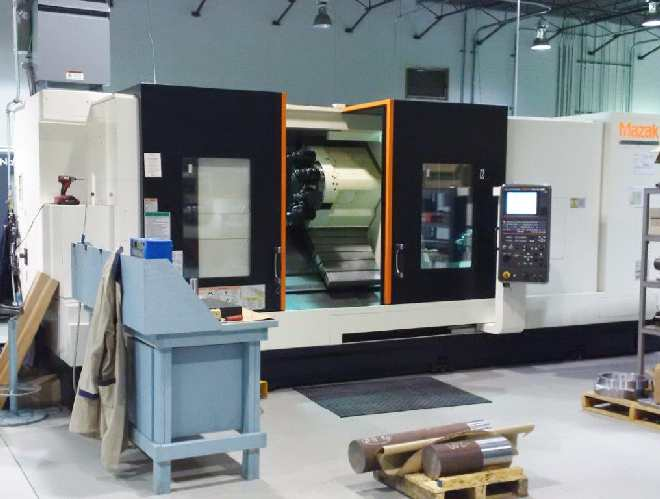 http://www.machinetools247.com/images/machines/16065-Mazak Quick Turn Nexus-500 M.jpg