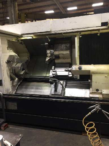 http://www.machinetools247.com/images/machines/16066-Mazak Quick Turn Nexus-450 MY II 1.jpg