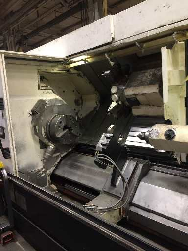 http://www.machinetools247.com/images/machines/16066-Mazak Quick Turn Nexus-450 MY II 2.jpg