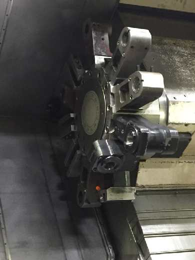 http://www.machinetools247.com/images/machines/16066-Mazak Quick Turn Nexus-450 MY II 4.jpg