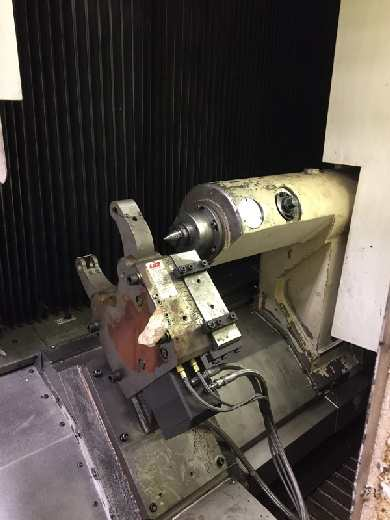 http://www.machinetools247.com/images/machines/16066-Mazak Quick Turn Nexus-450 MY II 5.jpg