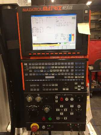 http://www.machinetools247.com/images/machines/16066-Mazak Quick Turn Nexus-450 MY II 6.jpg