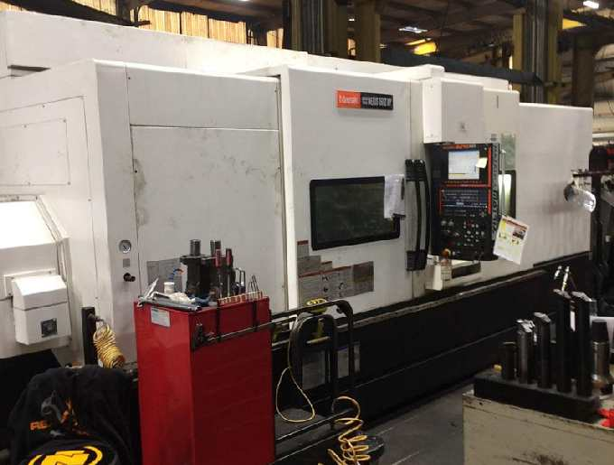 http://www.machinetools247.com/images/machines/16066-Mazak Quick Turn Nexus-450 MY II.jpg
