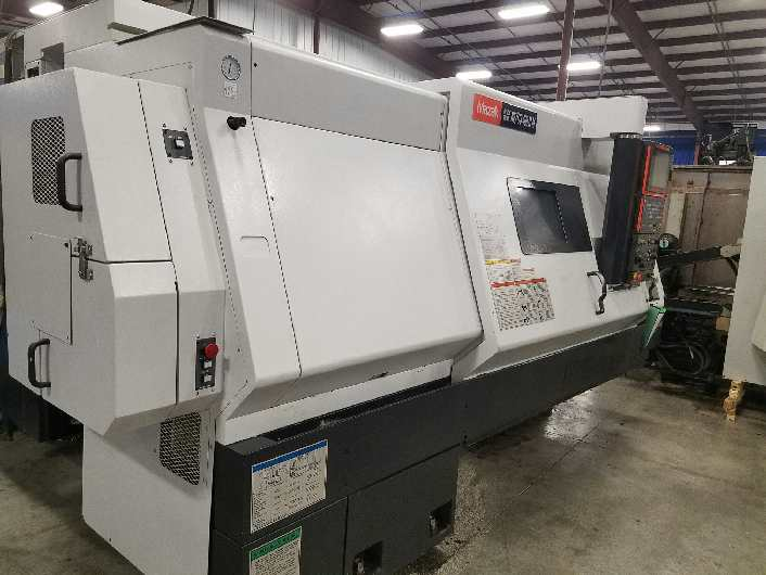 http://www.machinetools247.com/images/machines/16067-Mazak Quick Turn Nexus-400M II 1.jpg