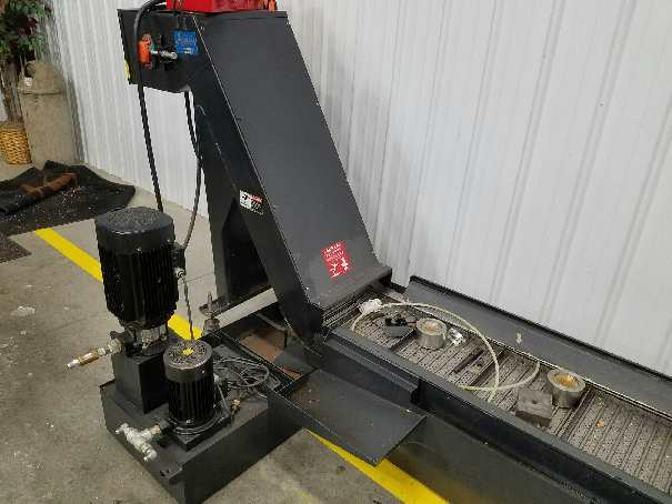 http://www.machinetools247.com/images/machines/16067-Mazak Quick Turn Nexus-400M II 5.jpg
