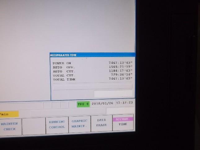 http://www.machinetools247.com/images/machines/16068-Mazak Quick Turn Nexus-400 II e.jpg